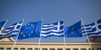 150130133353-greece-europe-talks-1024x576